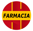Online Farmacia 24