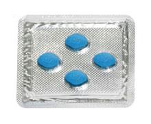 Viagra Generico 4 cajas